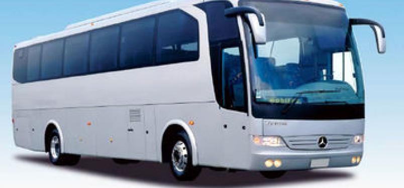 Horarios de Autobuses a prisión de Alhaurin de la Torre