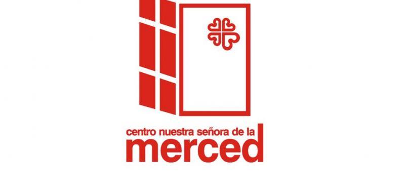 Casas La Merced